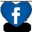 Facebook에 글보내기