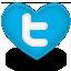 Twitter로 글보내기